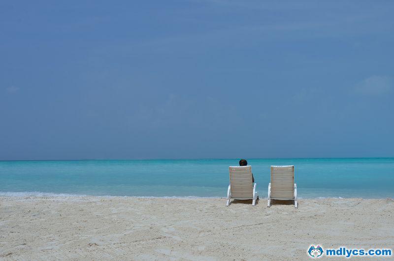 amk-beach-lagoon