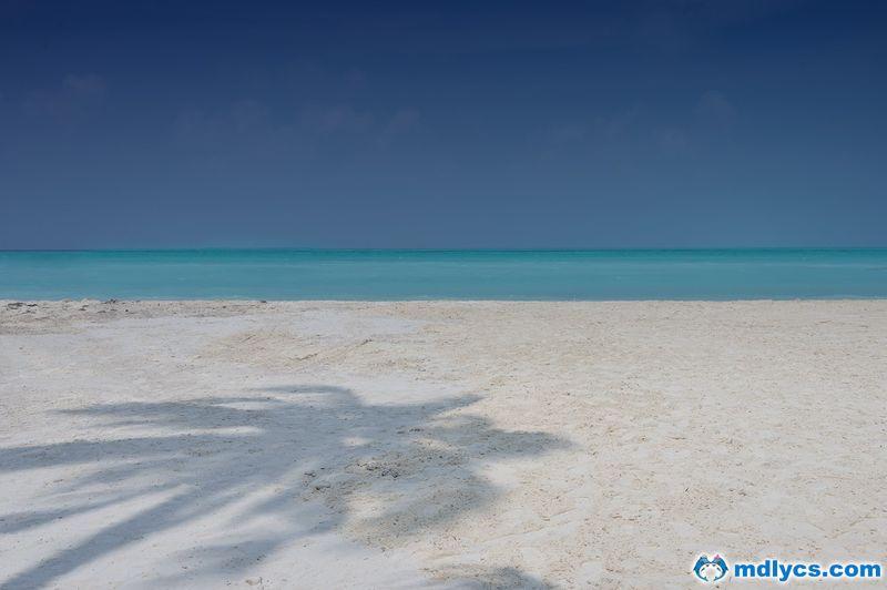 amk-beach-lagoon2