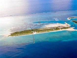快乐岛 Fun Island Resort